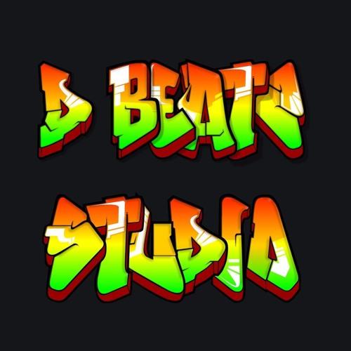 D-Beatz Studio's avatar
