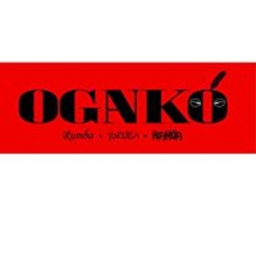 Organiko Band's avatar