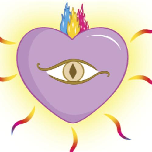 Corazon Cristico's avatar