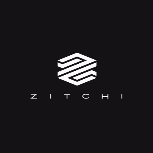 Zitchi's avatar