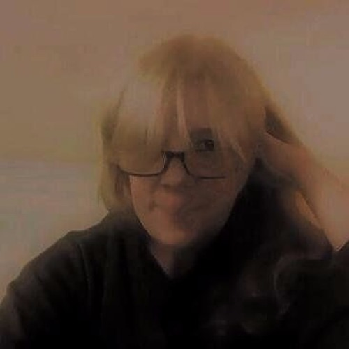 Suzanne Racine's avatar