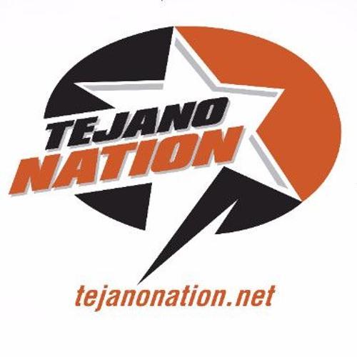 TejanoNation's avatar