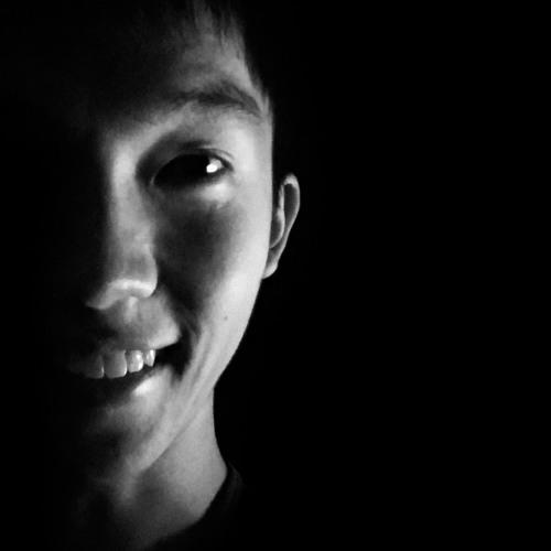iSengKin's avatar