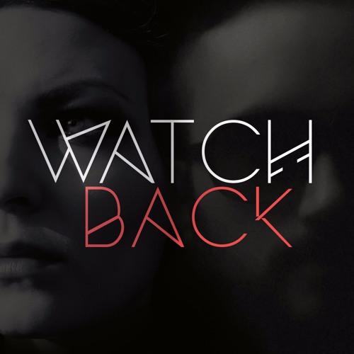 Watch Back's avatar