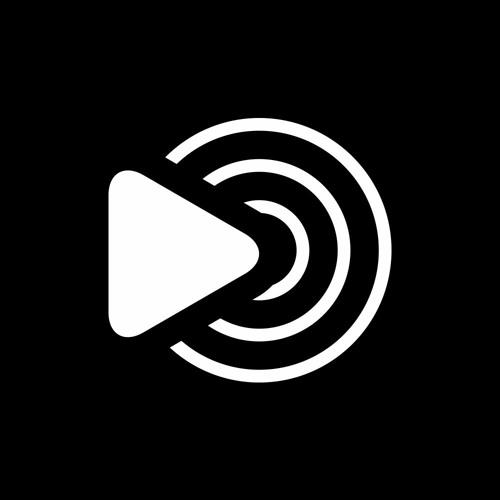 CREATE.Digital Music's avatar