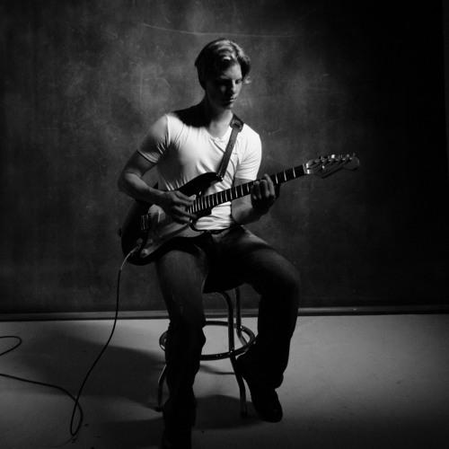 Ryan Lindquist 1's avatar
