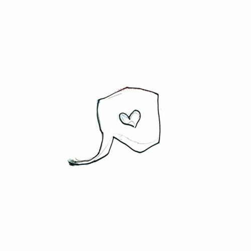 vincentleone's avatar