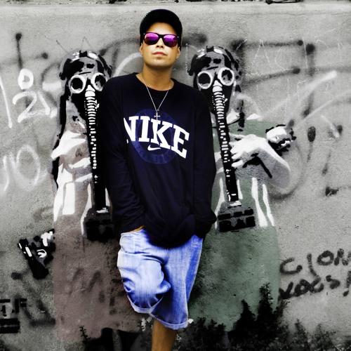 CABRO_ZAE's avatar
