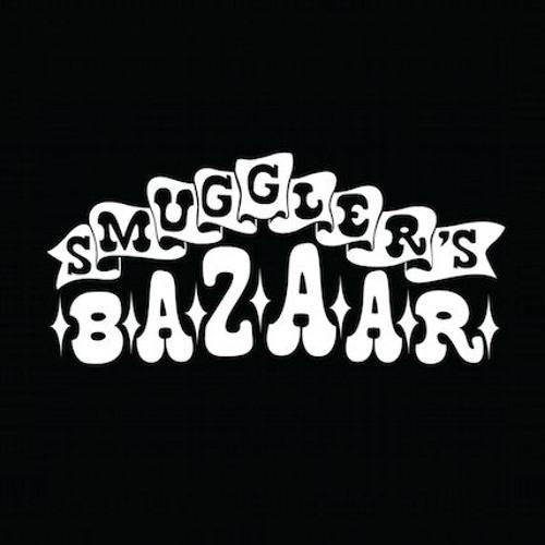 Smuggler's Bazaar's avatar