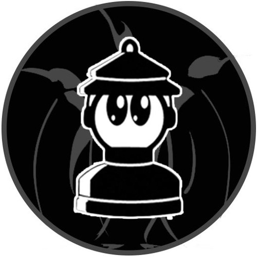 DJ Lantern's avatar