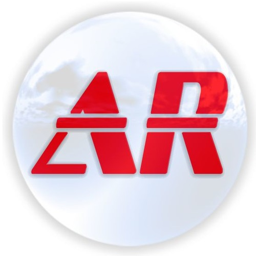 Allier  Rivera's avatar