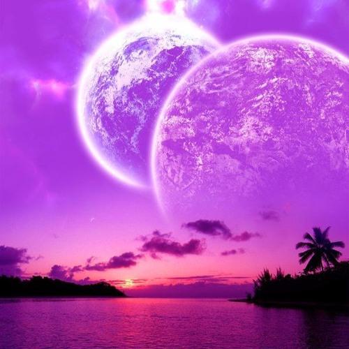 Cosmic Sunset's avatar