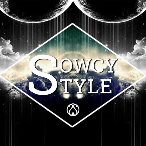 Sowcy Style's avatar