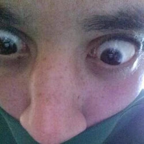 Paul Teifer's avatar