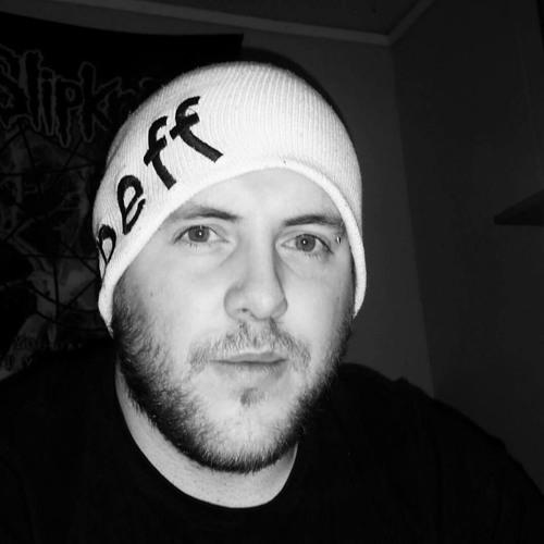 liberate21's avatar