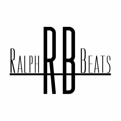 Ralph's Beat Lab's avatar