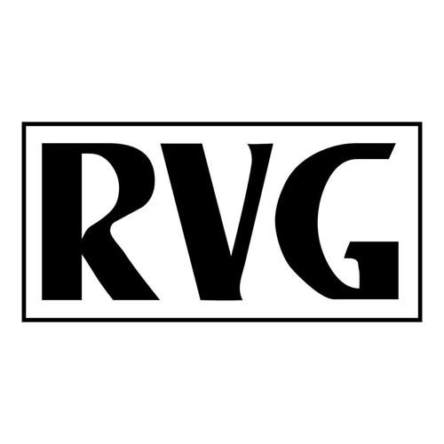 RVG's avatar