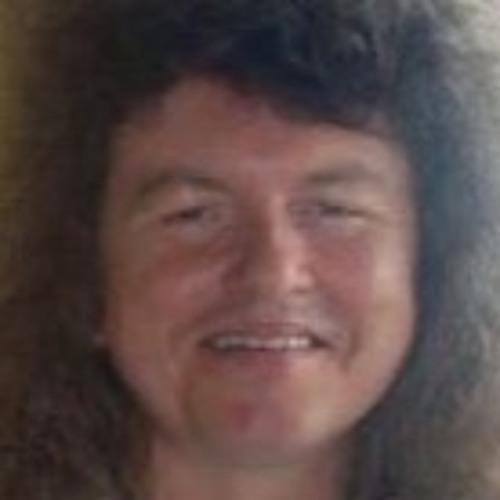 Rafael Brom's avatar