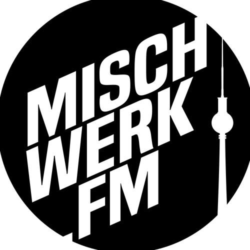 Mike Wall @ Wall Music Showcase mischwerk.fm
