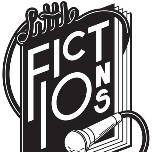 Little Fictions's avatar