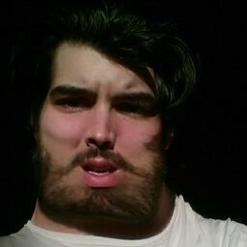 Matthew Donaghue's avatar