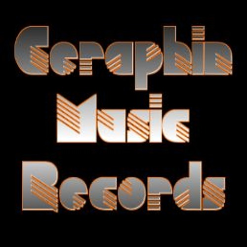 Ceraphin Music Records ®'s avatar