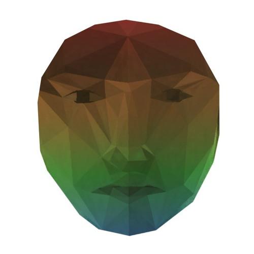 Locus's avatar