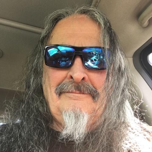Paul Nicholson's avatar