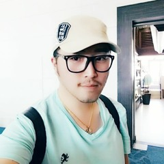Aiden JY Choi