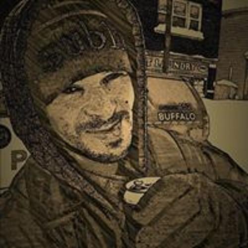 David Krawczyk's avatar