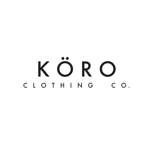Köro Clothing Co.'s avatar
