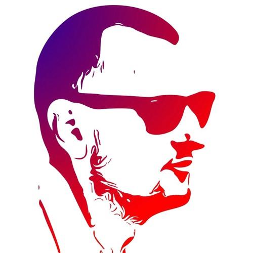 Funkwish's avatar