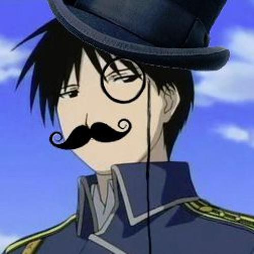 Half Blood Prince's avatar