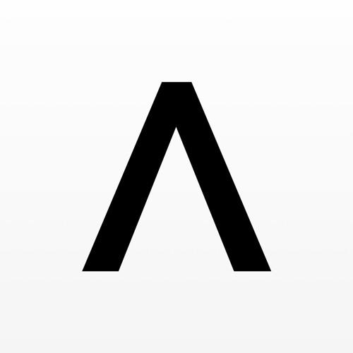 iloveit's avatar