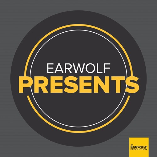 Earwolf Presents's avatar