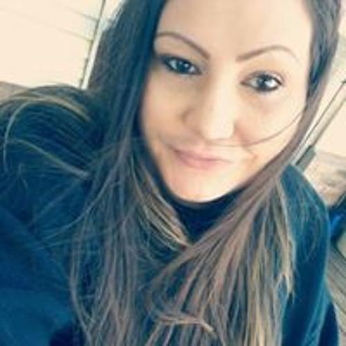 Tara Whitmore's avatar