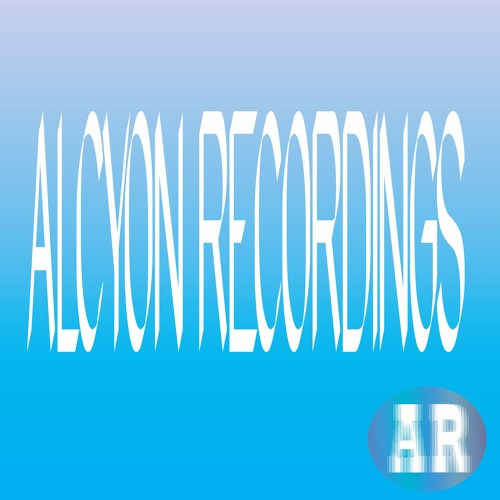 ALCYON RECORDINGS's avatar