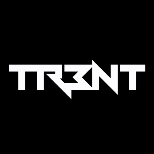 TR3NT_Official's avatar