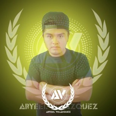 AryeelV2