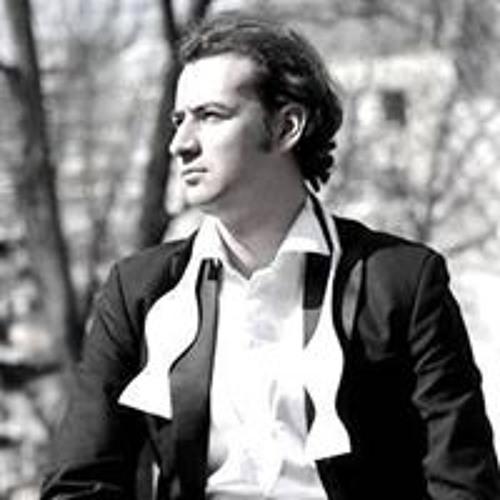Georgi Nikolov's avatar