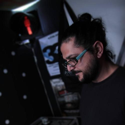 SeTH (GR)'s avatar