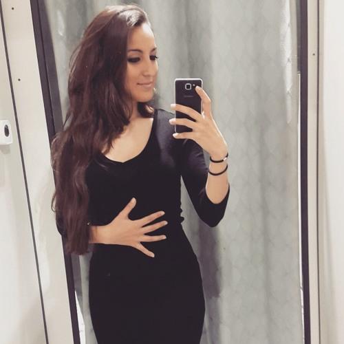 Elena ÁlvarezdelaCampa's avatar