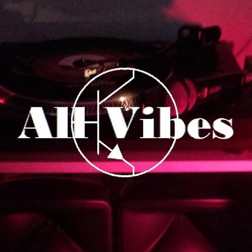 All Vibes's avatar