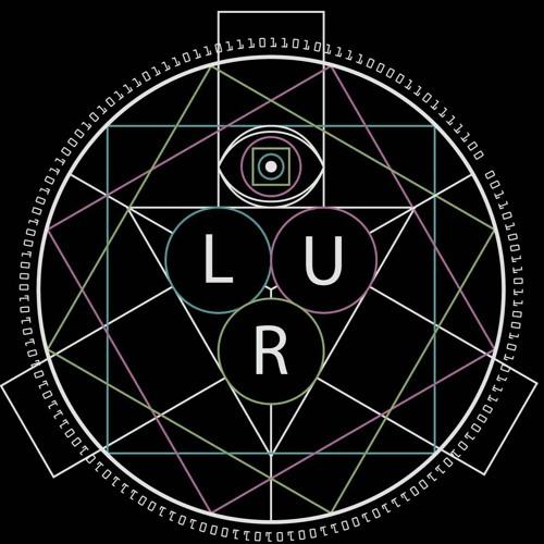 Lur music's avatar