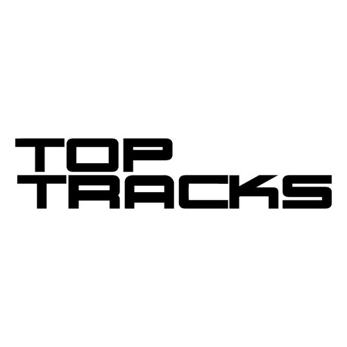 TOP TRACKS's avatar