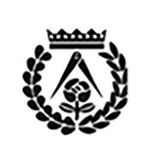 Colegio Oficial de Arquitectos de Aragón's avatar