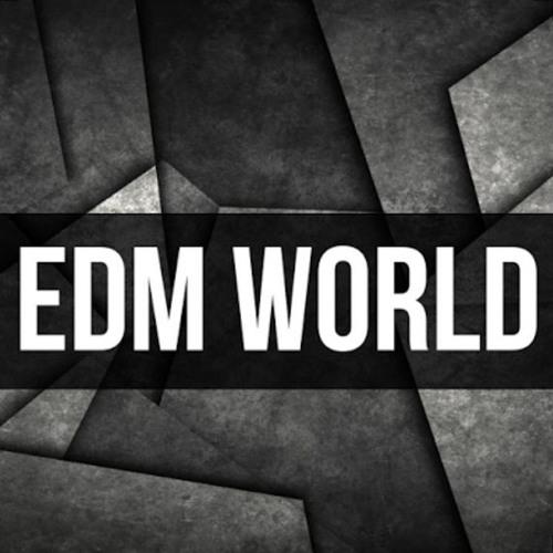 EDM WORLD's avatar