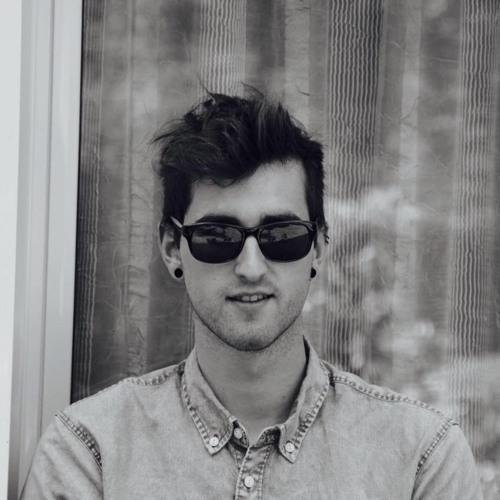 Zac Vibes ✪'s avatar
