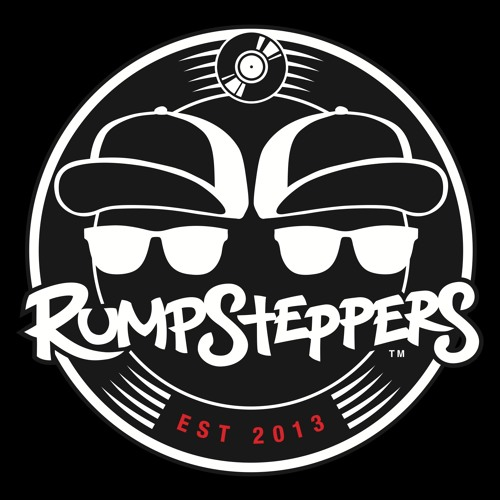 RUMPSTEPPERS's avatar