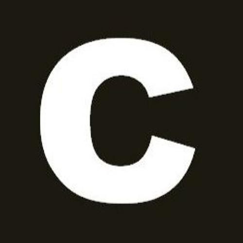 CAS 67641 - DBA's avatar
